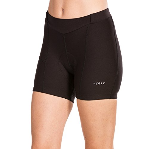 Top 10 best selling list for cycling shorts touring