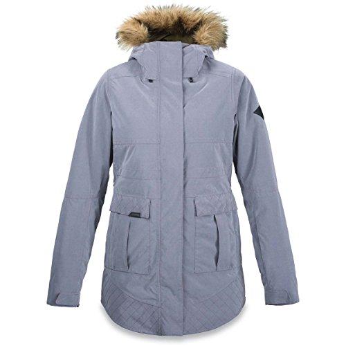 Dakine Damen Snowboard Jacke Brentwood II Jacket