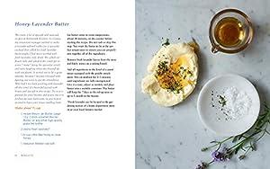 Welcome to Buttermilk Kitchen #2