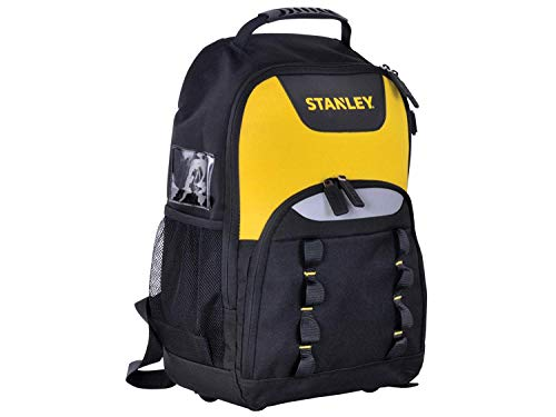 2 X 1-72-335 Back Pack
