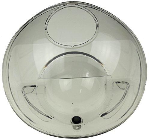 DeLonghi WI1376 Wassertank für Melody 3 Dolce Gusto