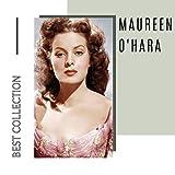 Best Collection Maureen O'Hara
