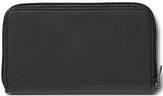 Volcom Graphi Wallet Monedero, Mujer, Black, O/S: Amazon.es ...