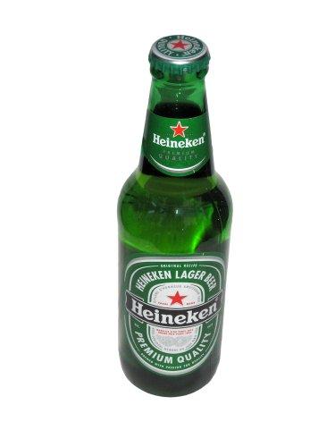 Heineken Bier - 330ml