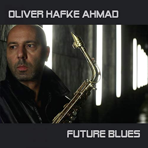 Oliver Hafke Ahmad
