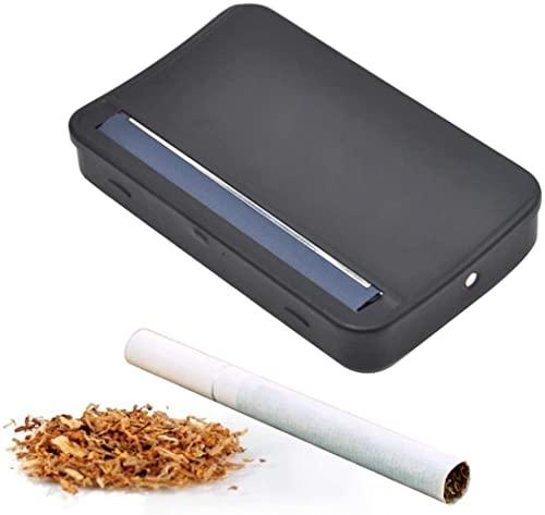 Máquina de liar papel de L 110mm - Rolling box King Size -...