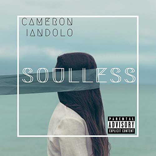 Cameron Iandolo