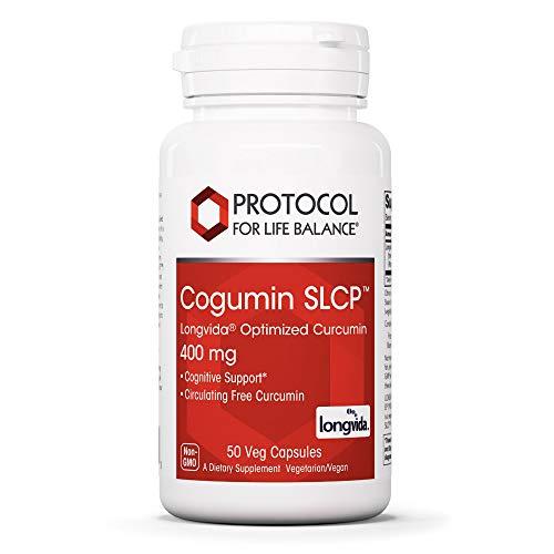 Protocol For Life Balance - Cogumin…