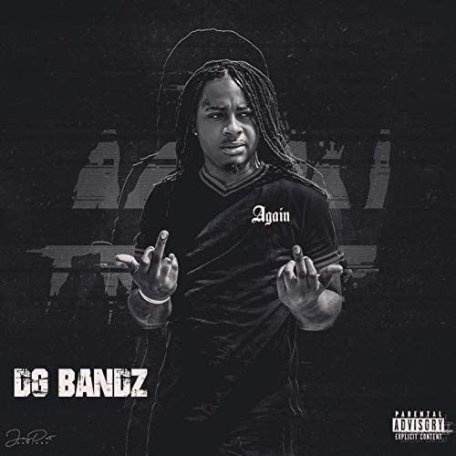 Dg Bandz