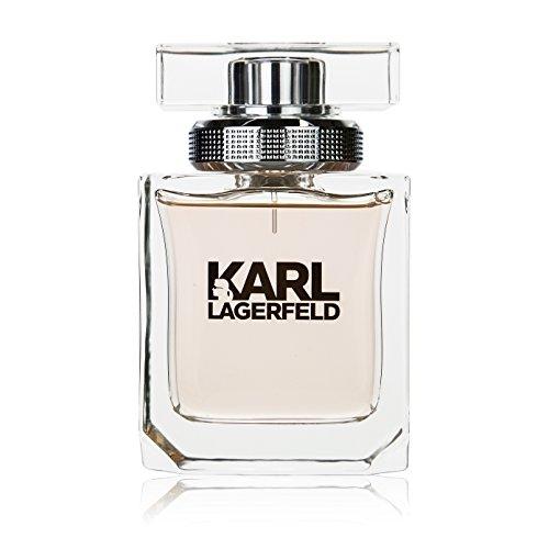 KARL LAGERFELD ORIGINAL FRAU EAU DE PERFUM VAPO 85 ML