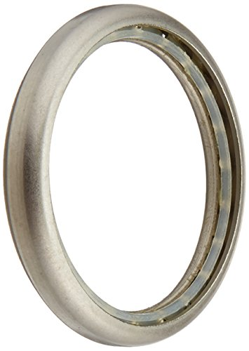 Ford Genuine F3TZ-3517-A Bearing