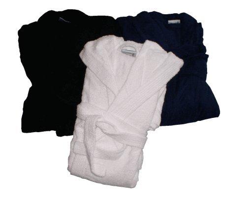 badkleed badkleed donkerblauw, maten klein - 10X-Large