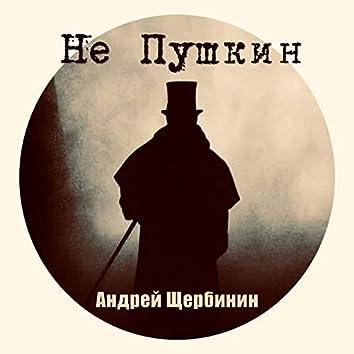 Не Пушкин
