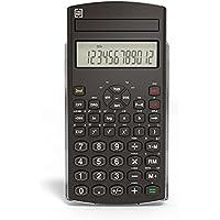 TRU RED TR28201 10-Digit Scientific Calculator