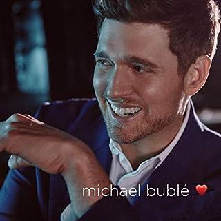 Michael Bublé - love -CD