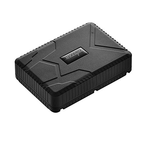 Tickas Car Global Positioning System Trackers,Tk-915 Car Global Positioning System Trackers GPS Locator Car Trackers Tamper Alert