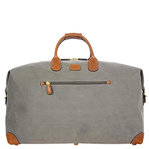 Life 22 inch Carry-on Holdall, One Size412-Rock