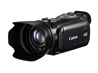 XA10 - Camcorder - High Definition (B004ID02YO) | Amazon price tracker / tracking, Amazon price history charts, Amazon price watches, Amazon price drop alerts