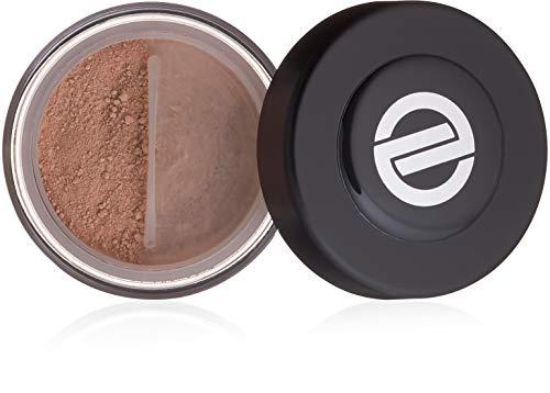 Omiana Subtle-Coverage Loose Powder Foundation - Natural Face Powder for Sensitive Skin, Fun