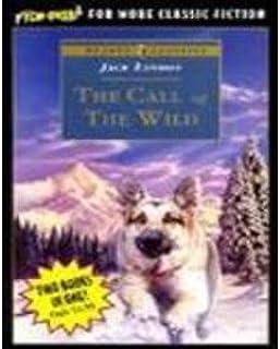 Call of the Wild/Treasure Isla