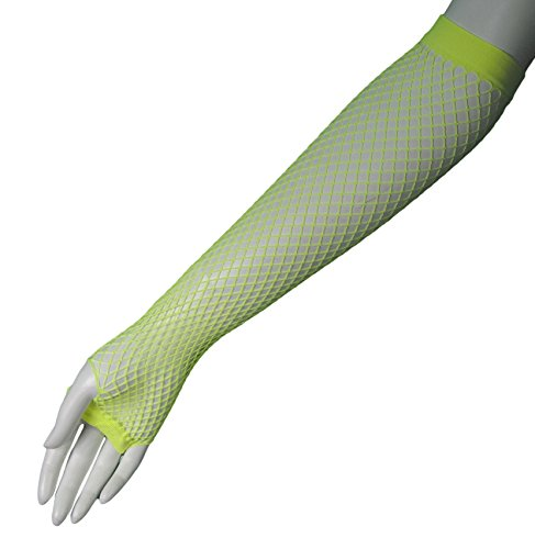 TOP BRAND - Gants - Homme - Blanc - Blanc, Stretchy One Size Fits All