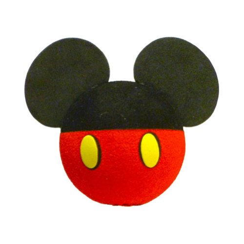 Disney Car Antenna Topper - Mickey Pants
