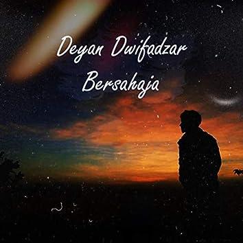 Bersahaja (Live at Feelingthis.TV)