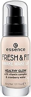 Essence - Fresh & Fit Awake Base De Maquillaje