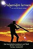 Didgeridoo lernen [Alemania] [DVD]...