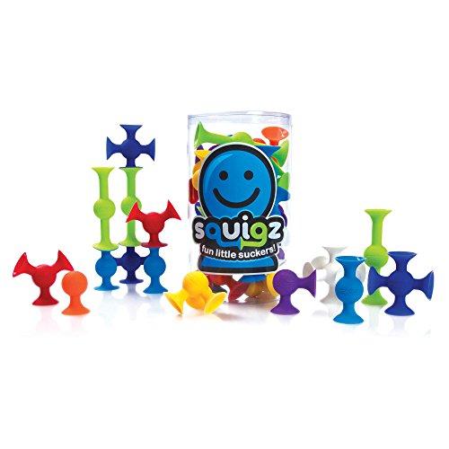 Fat Brain Toys 0182129001424 Konstruktionsspielzeug