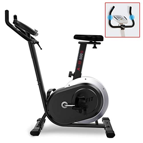 Great Features Of Exercise Bikes Silent Spinning Bike execise Bike for Home Magnetic Indoor Professi...
