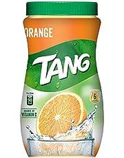 Tang Orange Jar -750 Gms