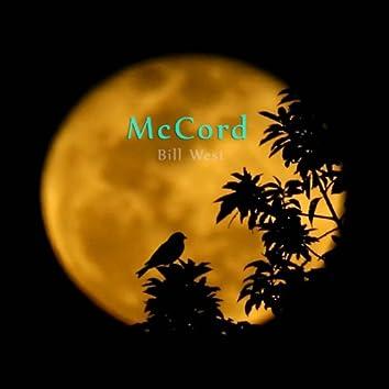 McCord