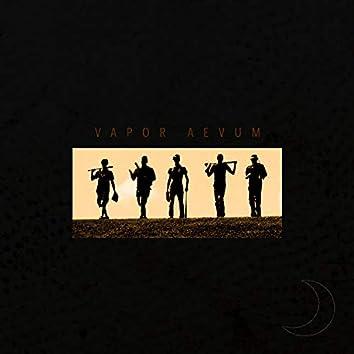 Vapor Aevum Discography (2004-2007)