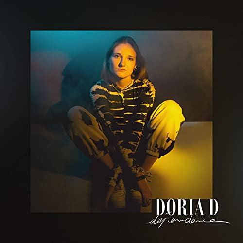 Doria D