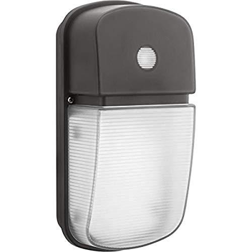 Lithonia Lighting Outdoor LED 4000k 1,414 Lumens Wall Pack