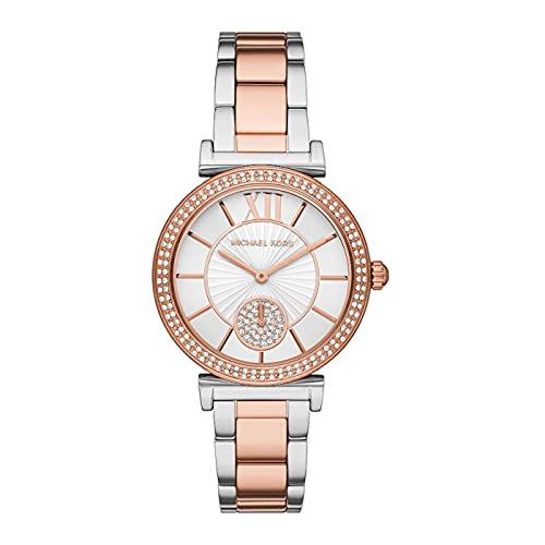 Michael Kors Reloj. MK4616