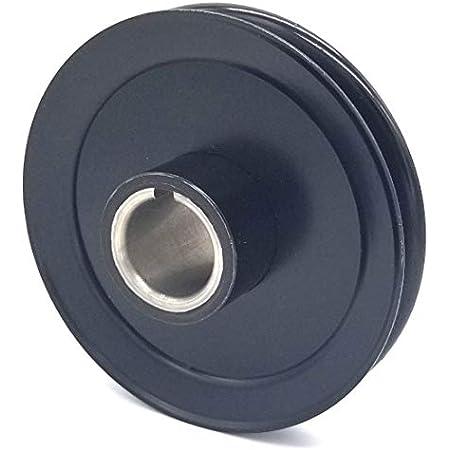 Rubber D/&D PowerDrive 720-3M-450 Timing Belt 1 Band