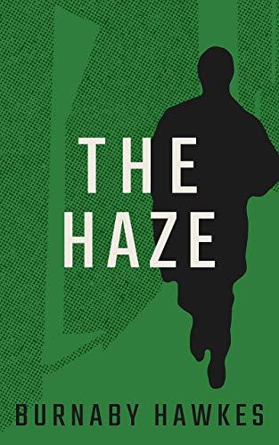 The Haze (English Edition)