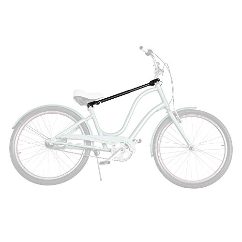 Allen Sports Tension Bar Bicycle Cross-Bar Adaptor
