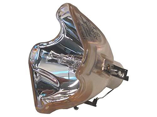 EIKI 610 339 8600 - PHILIPS Ersatzlampe ohne Gehäuse - EIKI LC-X25, LC-X30, LC-XS25, LC-XS25A, LC-XS30, LC-XS31, LC-XS525