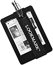 Tablet Accessory-Reading Glasses with Holder Band to Fit Tablet in Powers +1.00, 1.50, 2.00 and +2.50 (1.50)