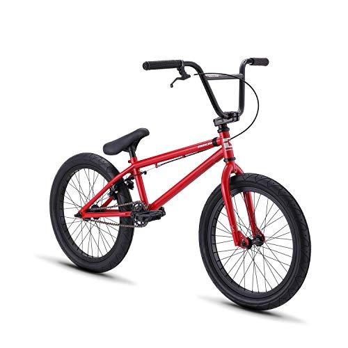 41fPht9aqIL 20 Best BMX Bikes [2020]