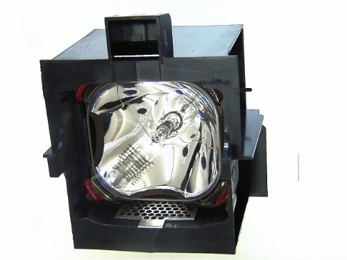 BARCO R9841826250W UHP Projektor Lampe