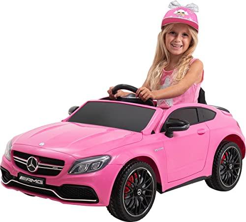 Actionbikes Motors -   Spielzeug