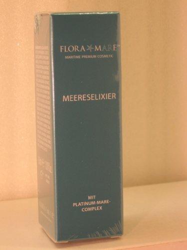 Flora Mare Meereselixir 30ml