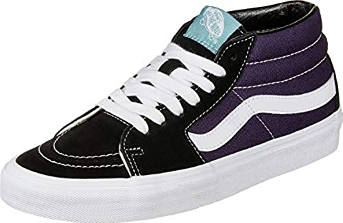 Vans Sk8-Mid Sk8-Mid Sk8-Mid Schuhe  das billigste