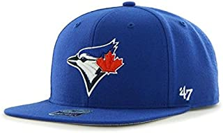 Toronto Blue Jays Snap Back