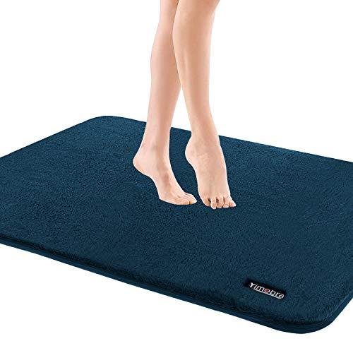 alfombra antideslizante de la marca Yimobra