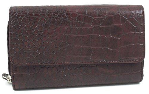 Mundi Women's Wallets - Best Reviews bagtip